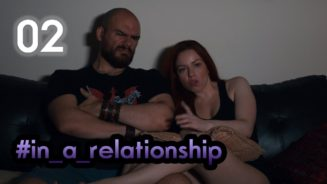 #in_a_relationship - 02