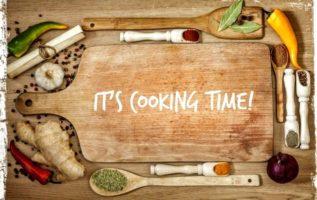 Εύκολη συνταγή για λαζάνια φούρνου με κιμά χωρίς μπεσαμέλ...