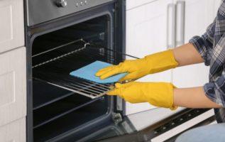Ο φούρνος είναι μία από τις συσκευές που χρησιμοποιούμε περισσότερο στην κουζίνα...