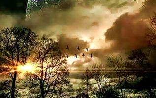 Ποτέ μην λες ότι τα όνειρα είναι άχρηστα, γιατί άχρηστη είναι η ζωή εκείνων που ...