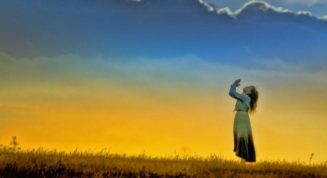 Το Πεπρωμένο (Διδασκαλίες των Σούφι)...