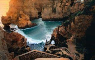 Algarve , Portugal  malthezimakoff...