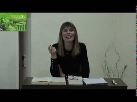 ΔΟΝ ΚΙΧΩΤΗΣ, Η ΖΩΗ ΩΣ ΜΕΤΑΦΥΣΙΚΗ ΕΜΠΕΙΡΙΑ: Διάλεξη της MARTA SILVIA DIOS SANZ 1