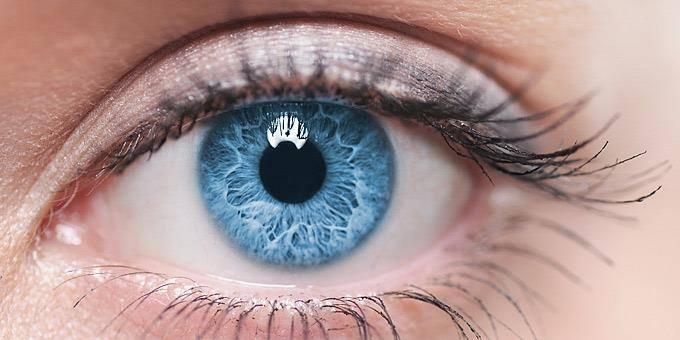 Ειπε το Μάτι κάποια μέρα… (Χαλίλ Γκιμπράν)... 1
