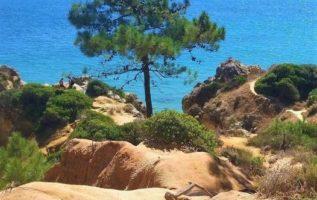 Algarve Portugal...