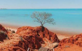 Broome, Western Australia   lolahubner...
