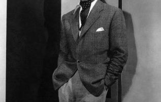 Errol Flynn (June 20, 1909 - October 14, 1959)....