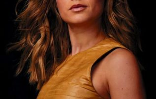 Happy BIrthday to Brie Larson who turns 32 today!...