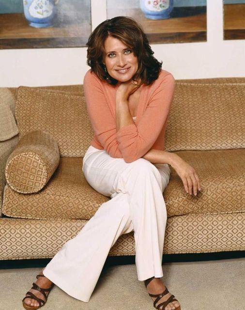 Happy Birthday to Lorraine Bracco who turns 67 today!... 1