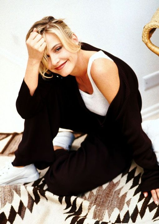 Happy Birthday to Melrose Place's Josie Bissett who turns 51 today!... 1