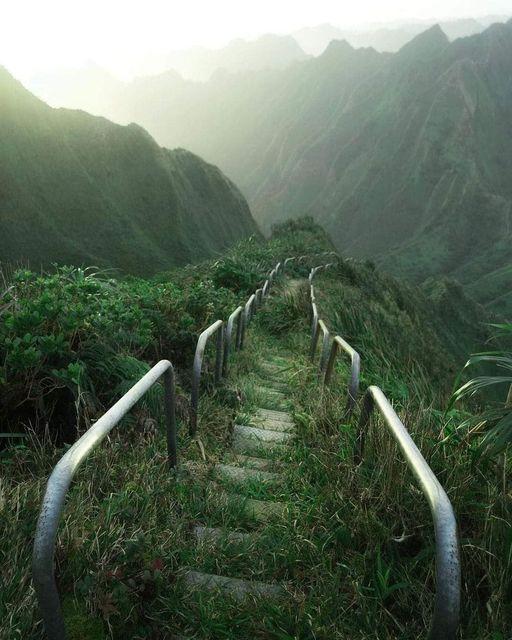 Hawaii randomrob_... 1