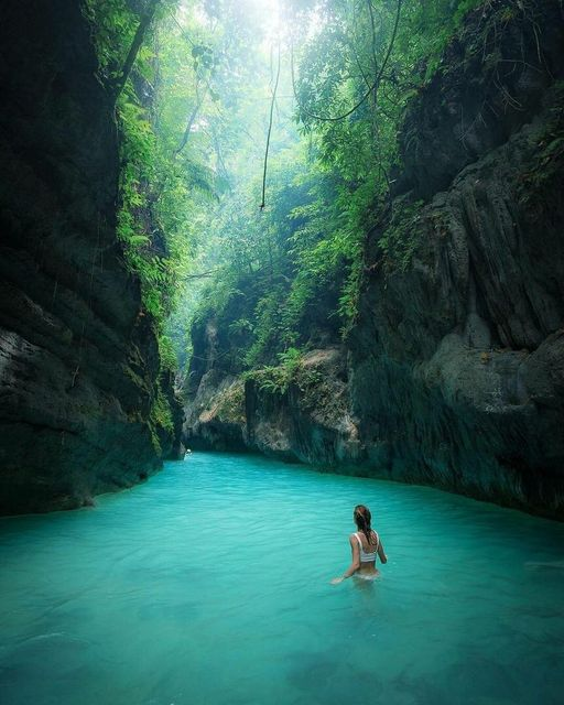 Philippines... 1