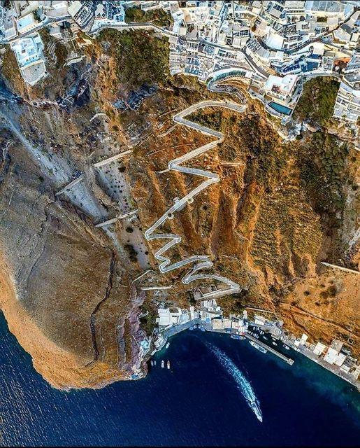 Santorini Greece !!.... 1