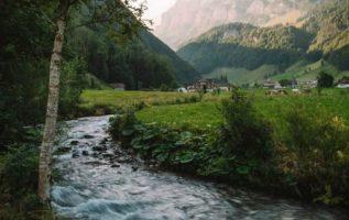 Sitter, Switzerland   doeeme...