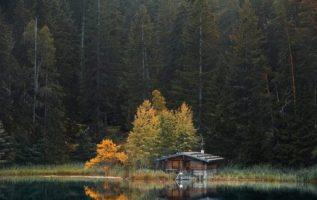 Tirol, Austria  @long.explorer...
