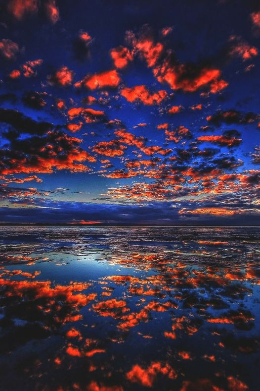 Wellington Point, Queensland, Australia... 1